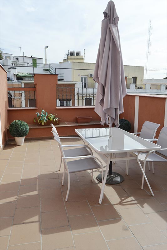 apartamentos madrid new point galeria 41